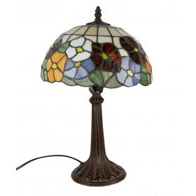 Lámpara meDiana