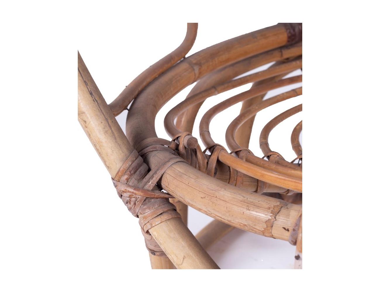 SolUptanisu Nunchaku Nunchakus Entrenamiento Pr/áctico Artes Marciales Espuma Nunchucks Nunchakus Sticks para Ni/ños y Principiantes