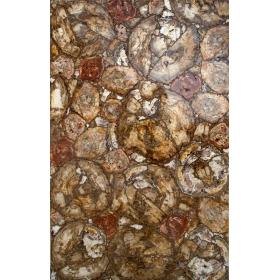 Tablero de mesa de mosaico...